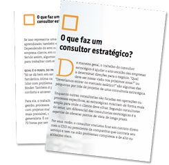 Ebook do NaPrática.org sobre consultoria