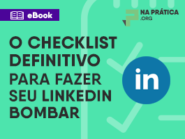 Checklist Definitivo LinkedIn
