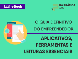 O Guia Definitivo do Empreendedor