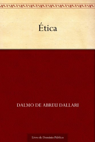Capa de ebook gratuito
