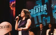 Creator Awards da WeWork