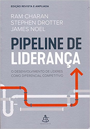 The Leadership Pipeline Pdf