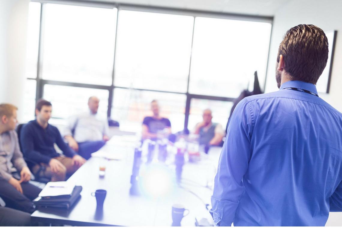 lições sobre gestão de pessoas