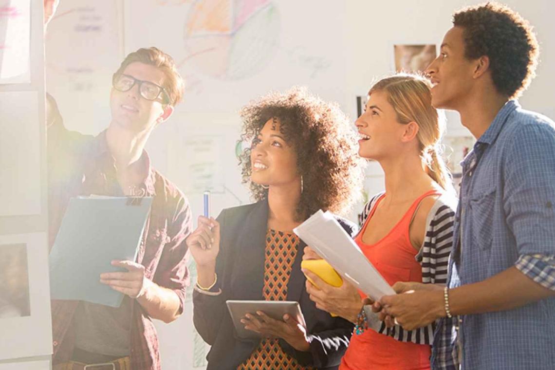 vantagens e desvantagens da carreira pública